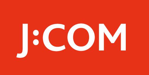 人財バンクNET取引先JCOM